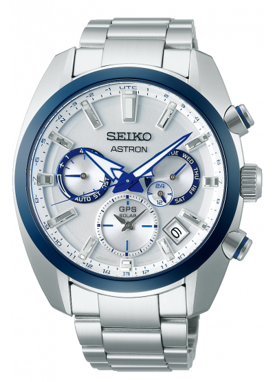 "ASTRON ""Seiko 140th Anniversary Limited Edition"" SSH093J1 (PRE-ORDER)"