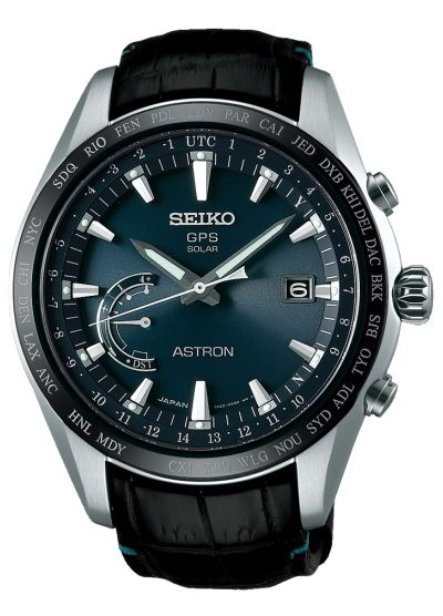 Astron SSE115J1
