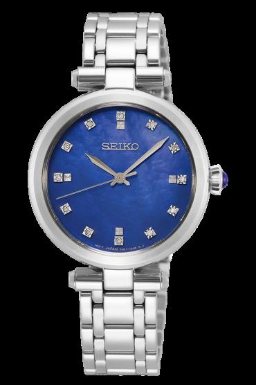 Seiko SRZ531P1