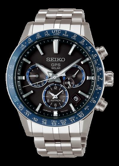 Astron SSH001J1