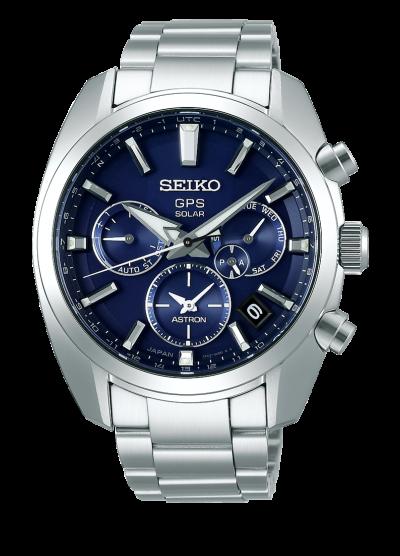 Astron SSH019J1
