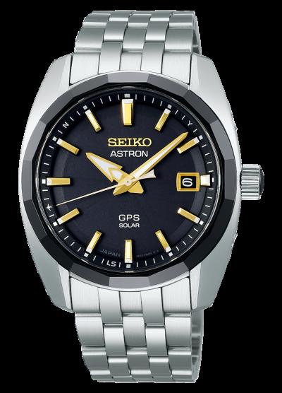 ASTRON SSJ011J1 (PRE-ORDER)