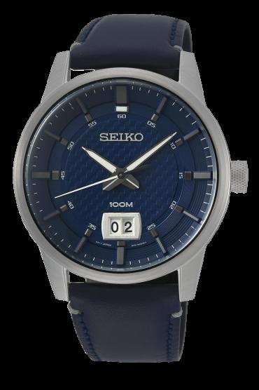 Seiko SUR287P1